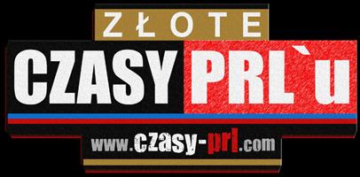 CZASY PRL `u - Koszulki z nadrukiem PRL - Bluzy z czasów PRL - Gadżety PRL - Tychy KOSZULKOLANDIA